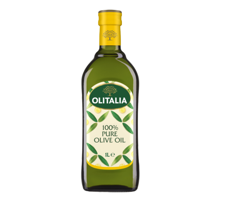 Olitalia奧利塔純橄欖油